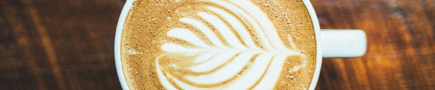 Solutions for your hotel, restaurant and café, including commercial coffee machines