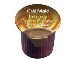Café Maid Cream