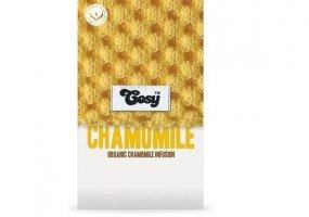 Cosy Tea <br> Camomile
