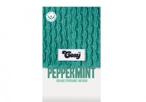 Cosy Tea <br> Peppermint