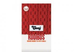 Cosy Tea <br> Rooibos