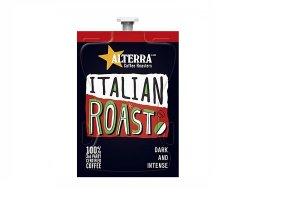 Flavia Italian Roast