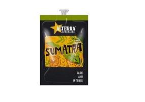 Flavia Sumatra Roast