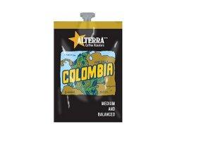 Flavia Colombia Roast