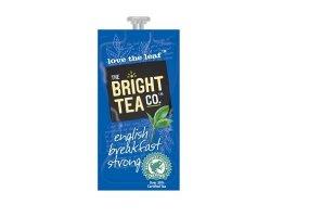 Flavia English Breakfast Tea Strong
