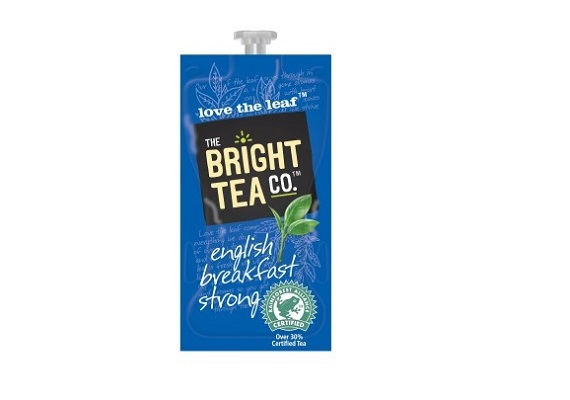 Flavia tea