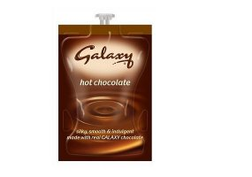 Flavia Galaxy Chocolate