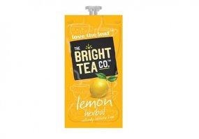Flavia Lemon Tea