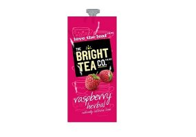 Flavia Raspberry Tea