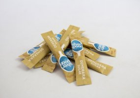 Silverspoon Brown Sugar Sticks