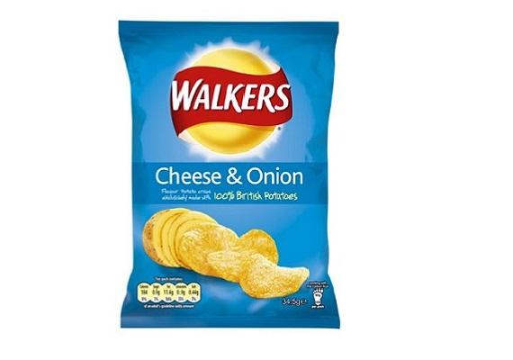 vending snacks