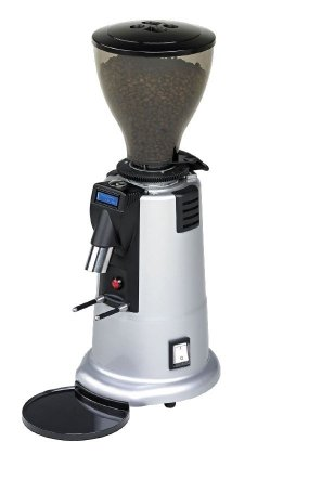 Amore On Demand Grinder (ODG)