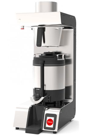 Marco Jet Bulk Brew Machine