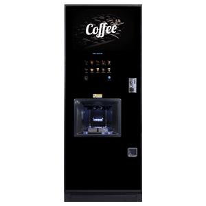 neo coffee machine