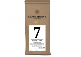 Blend 7 – Medium Roast