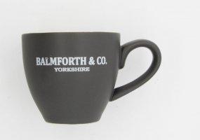 Balmforth & Co Espresso Mug