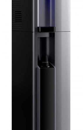 Borg overstrom water coolers