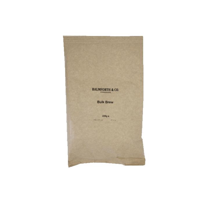 bulk brew coffee