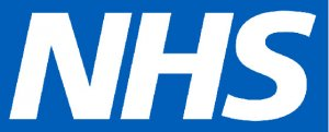 healthy vending - nhs logo