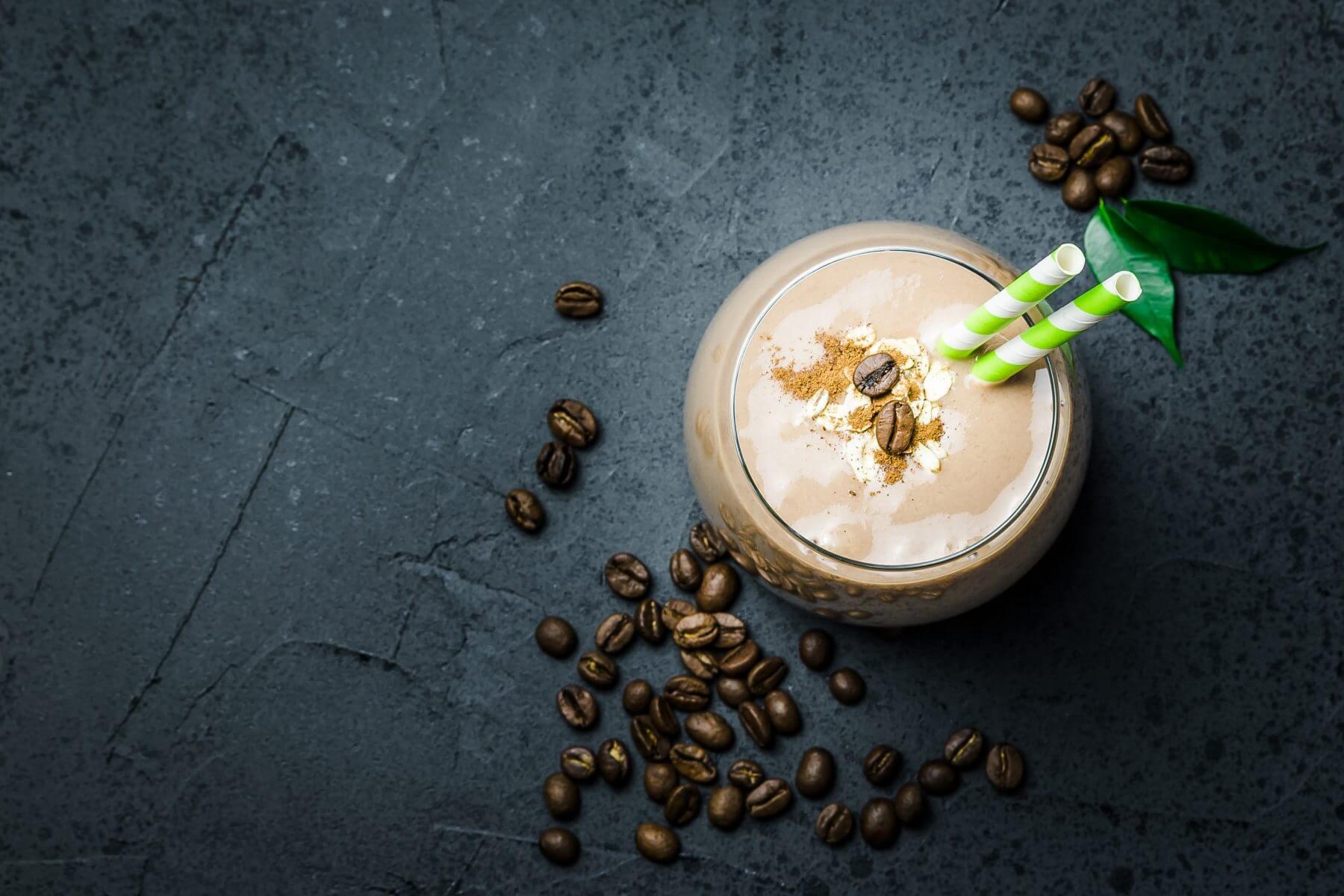 coffee recipe