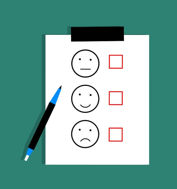 how to assess employee satisfaction