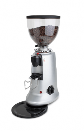 HC600 On Demand Grinder