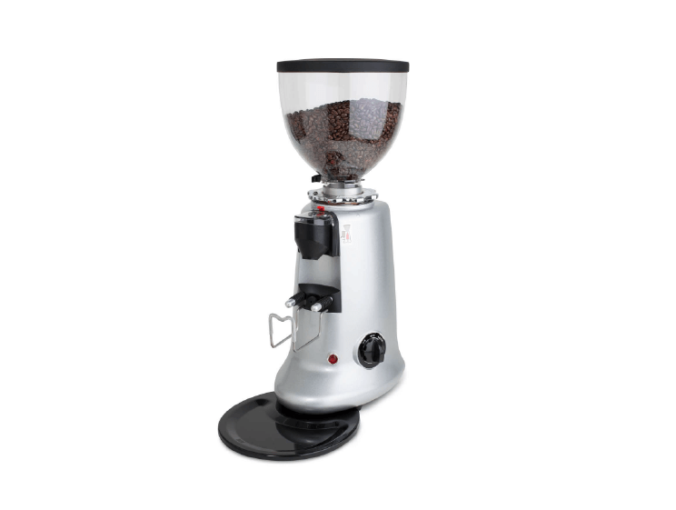 HC600 entry level on demand grinder
