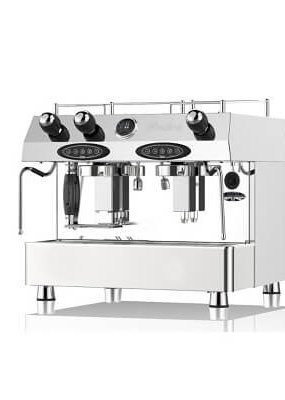 Refurbished Traditional Espresso Machines