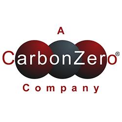 Carbon Zero organisation