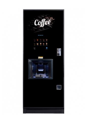 Neo office coffee machine